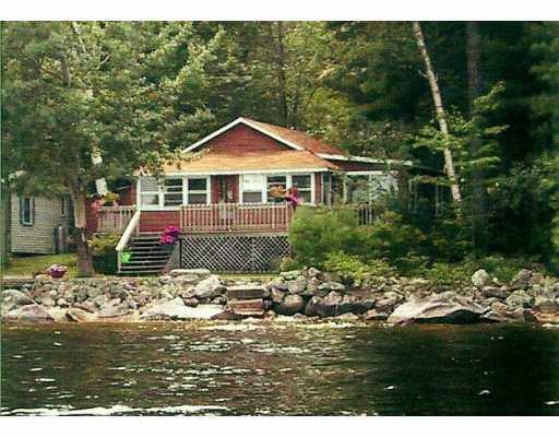 Long Lake Houses For Sale Maine 12 8 Punchchris De