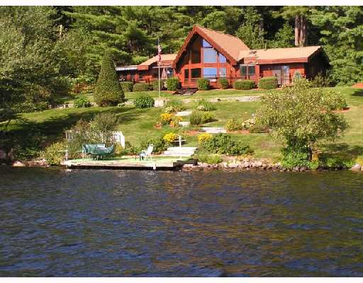 caribou chesuncook point property types waterfront sale cottages recreational hilton for maine land on landleader cabin