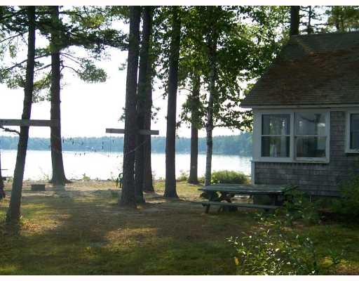 Mr Lake Frontsouthern Maine Lakefront Lovers Find Action In Acton