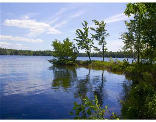 Mr Lake Front The Peninsula On Square Pond A Coveted Lakefront Property In Shapleigh Maine
