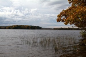 Lakefront Property Owners Enjoy Hikes In and Around Bangor, Maine
