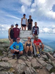Mt. Katahdin: Things I Wish I had Known